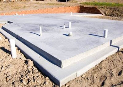 foundation-one
