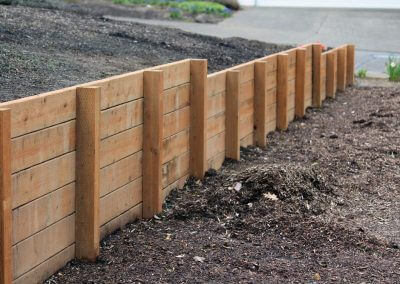 wood-retaining-wall-one